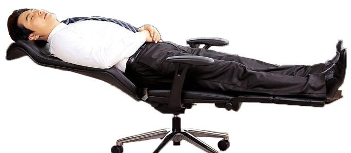 sommeil partag la technique ultime des siestes courtes et. Black Bedroom Furniture Sets. Home Design Ideas